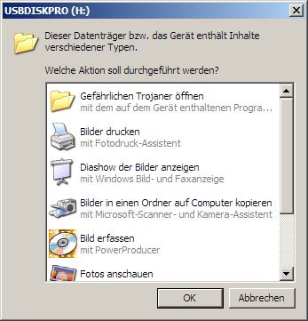 autostart windows 10 ordner